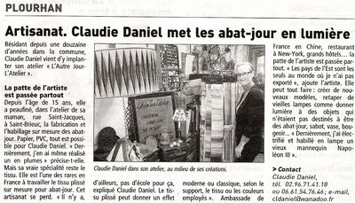 article-Telegramme-du-10-octobre-2011