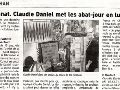article-Telegramme-du-10-octobre-2011.jpg